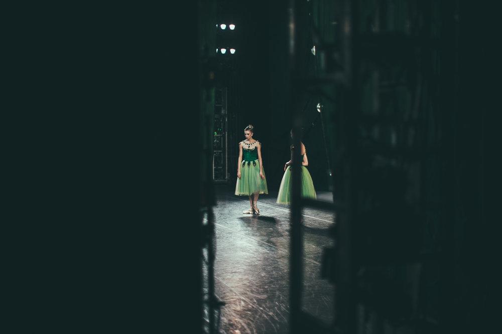 20160423_wsj_ballet-1979.jpg