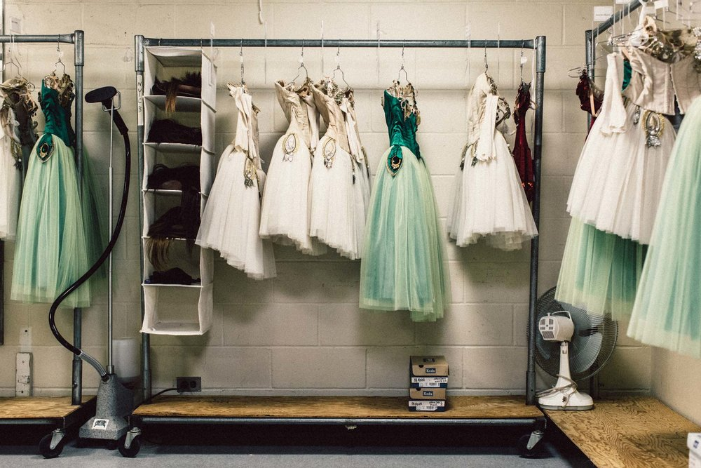 20160423_wsj_ballet-1897.jpg