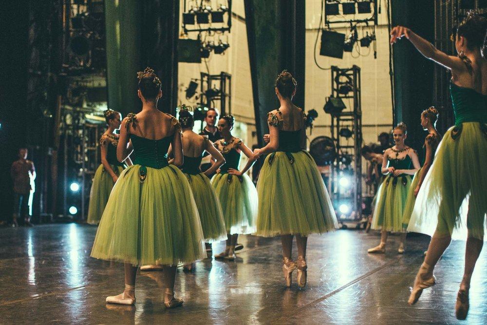 20160423_wsj_ballet-1933.jpg