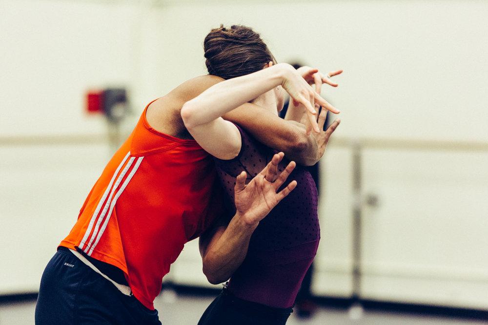 20160423_wsj_ballet-443.jpg