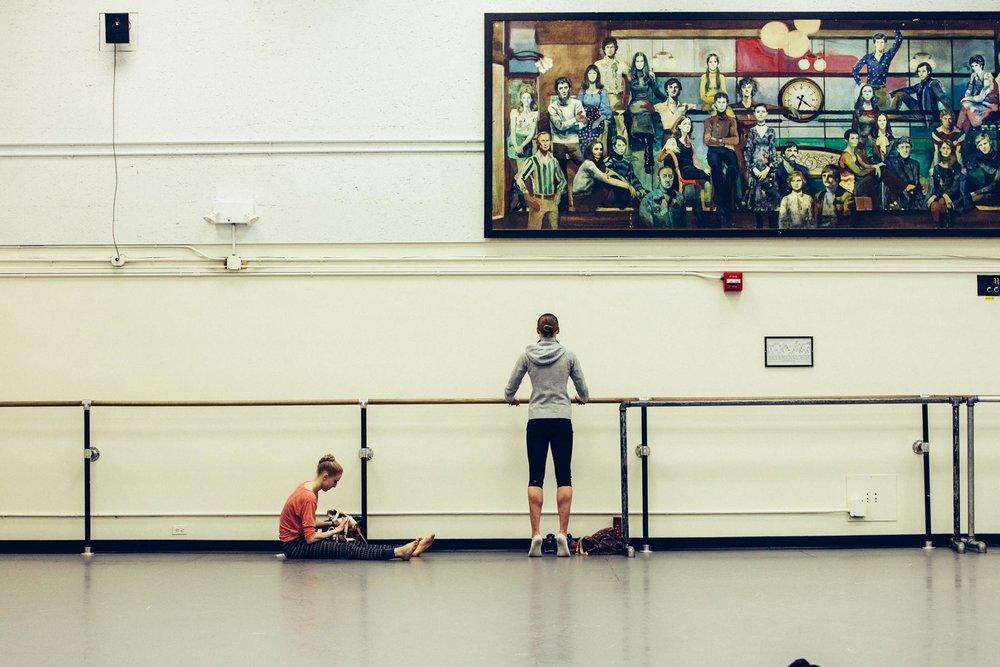 20160423_wsj_ballet-14.jpg