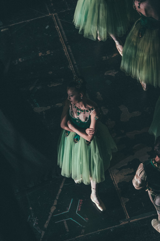 20160423_wsj_ballet-2145.jpg
