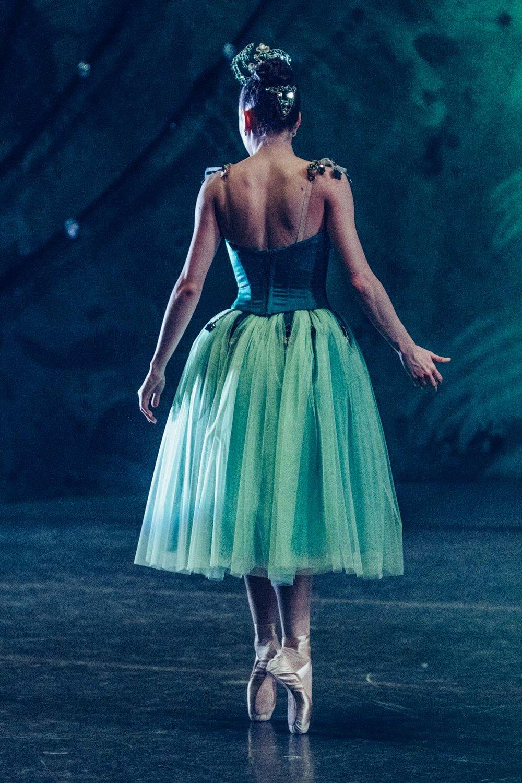 20160423_wsj_ballet-1433.jpg