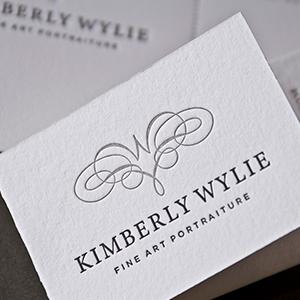 kimberly_wylie_thumb.jpg