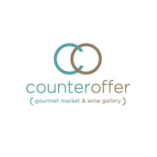 Hilton-Anatole_CounterOffer_Logo.png