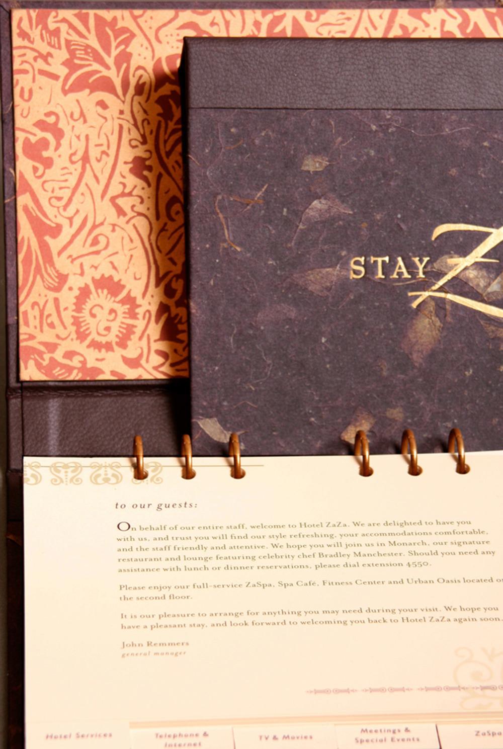Hotel Zaza_06.jpg