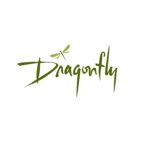 ZaZa_Logo_Dragonfly.png