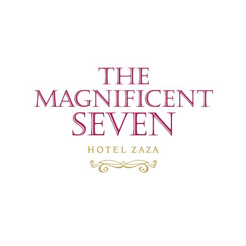 ZaZa_Logo_Mag7.png