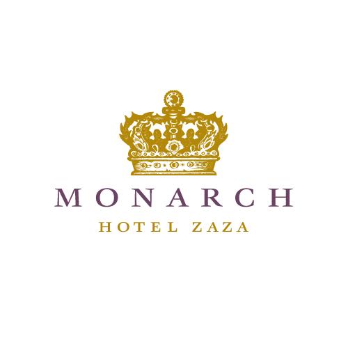 ZaZa_Logo_Monarch.png