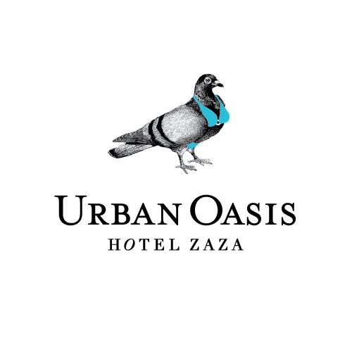 ZaZa_Logo_Urban_Oasis.png