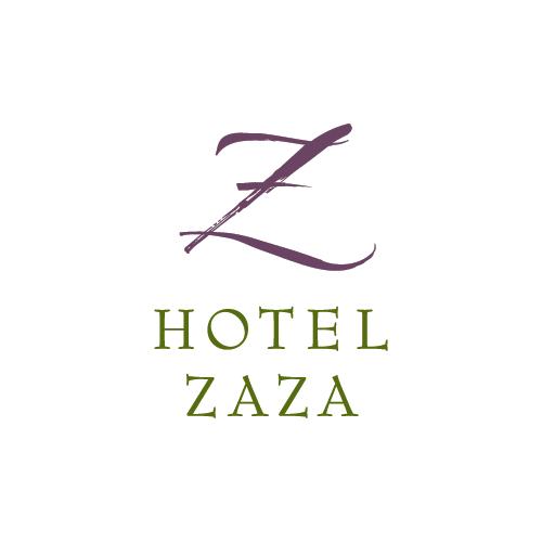 ZaZa_Logo.png