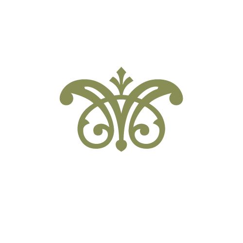 ZaZa_Logo_Metropolican_Club.png