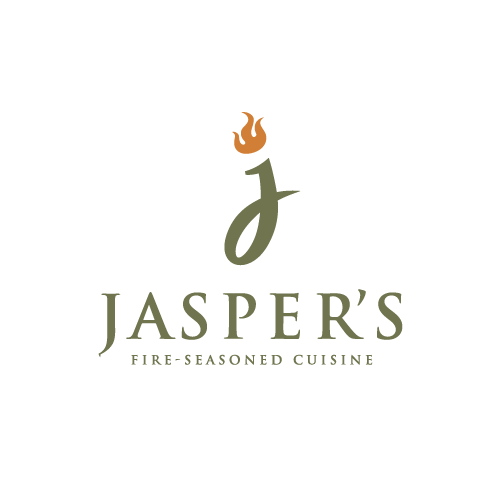 Jaspers_Logo_Alternate_-02.png