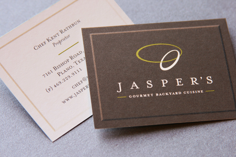 Jaspers_Business_Card_9341 2.jpg