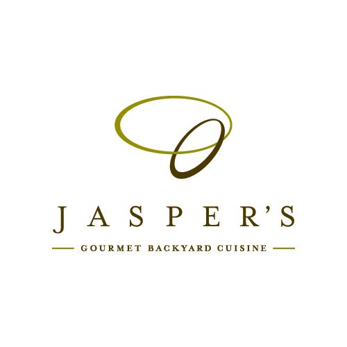 Jaspers_Logo_Final.png
