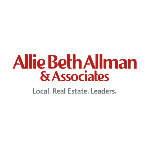 Allie Beth Allman & Associates Logo