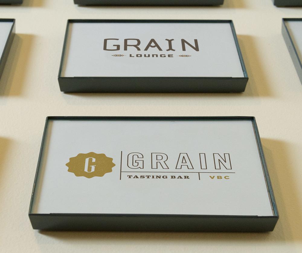 Grain_Logos_0478.jpg