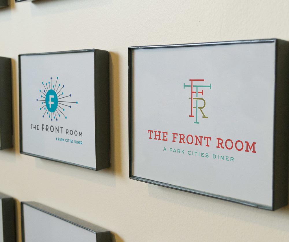 Front_Room_Logos_0474.jpg