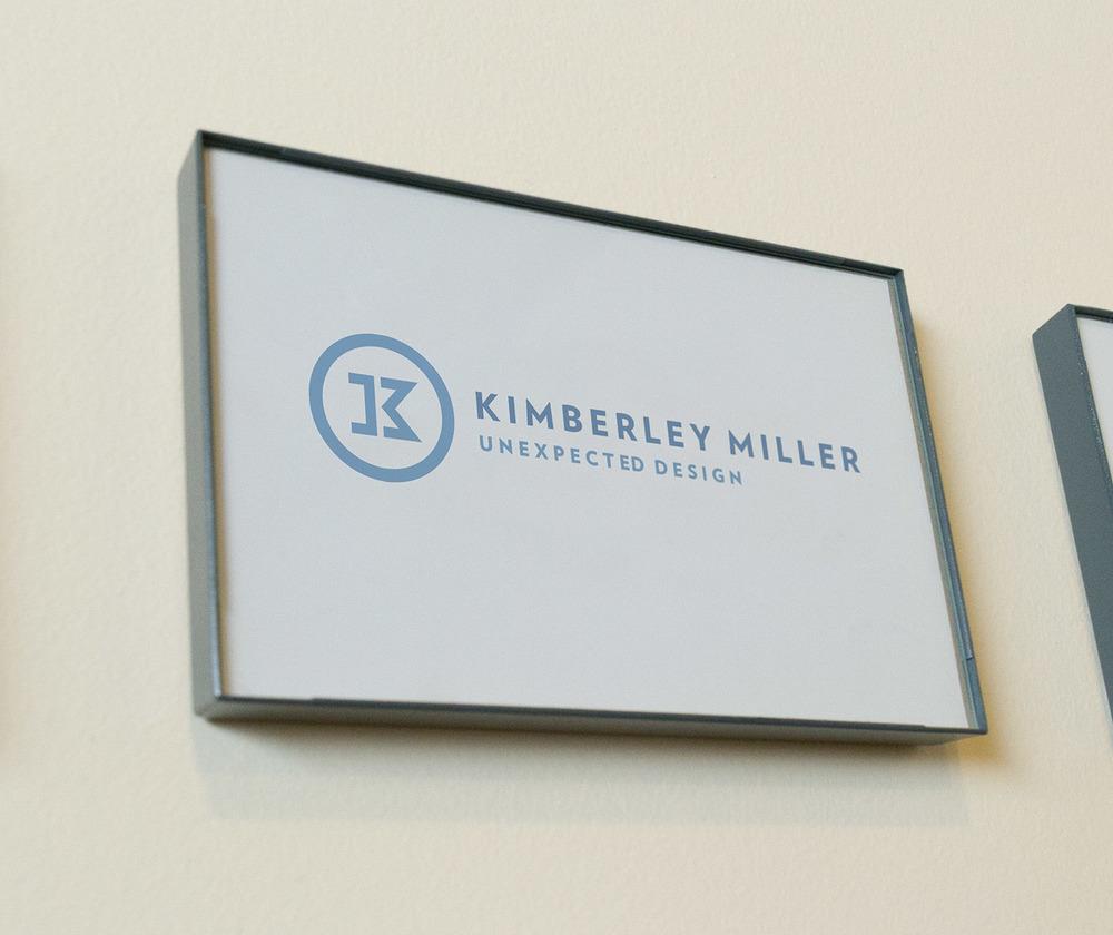 Kimberby_Miller_Logo_0494.jpg