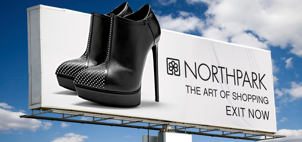 northpark_billboard_blog_header.jpg
