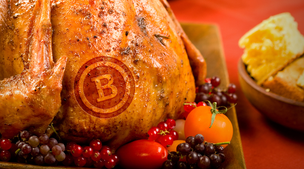banowetz_thanksgiving_banner.jpg