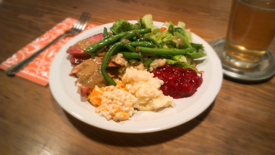 thanksgiving-sample-plate.jpg