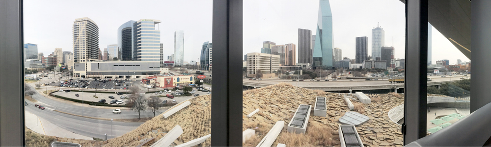 Panorama_Banner.jpg