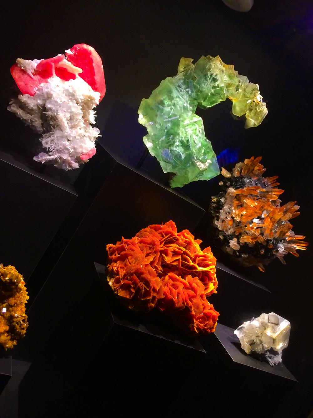 perot_minerals.jpg