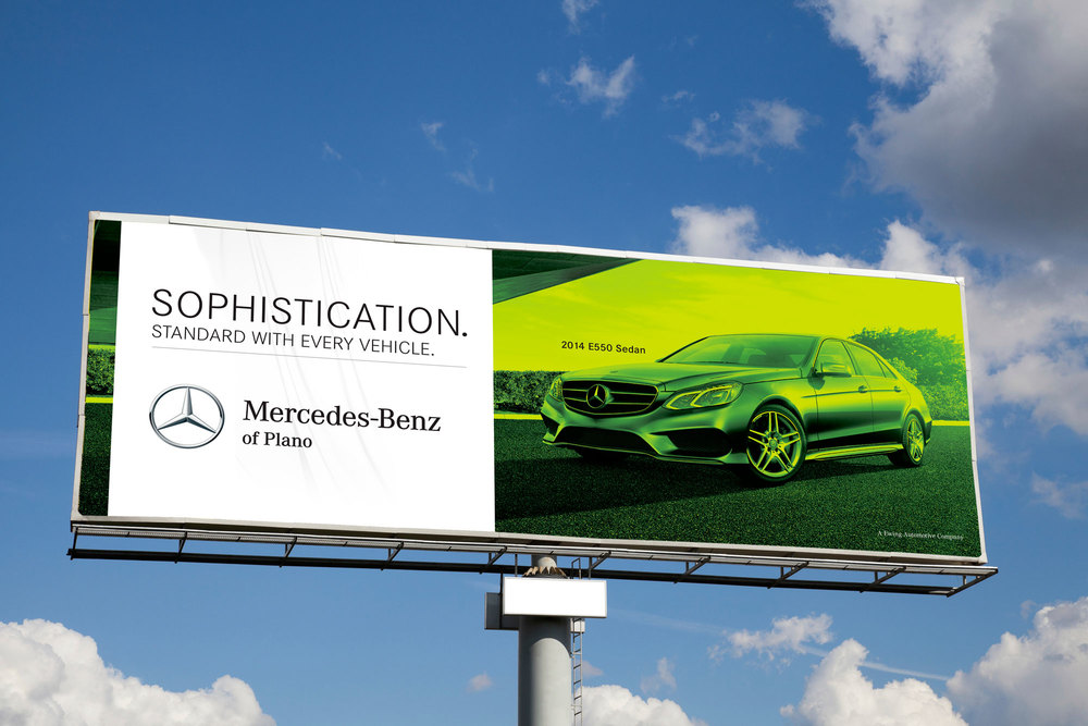 MBP_Billboard_sophistication.jpg