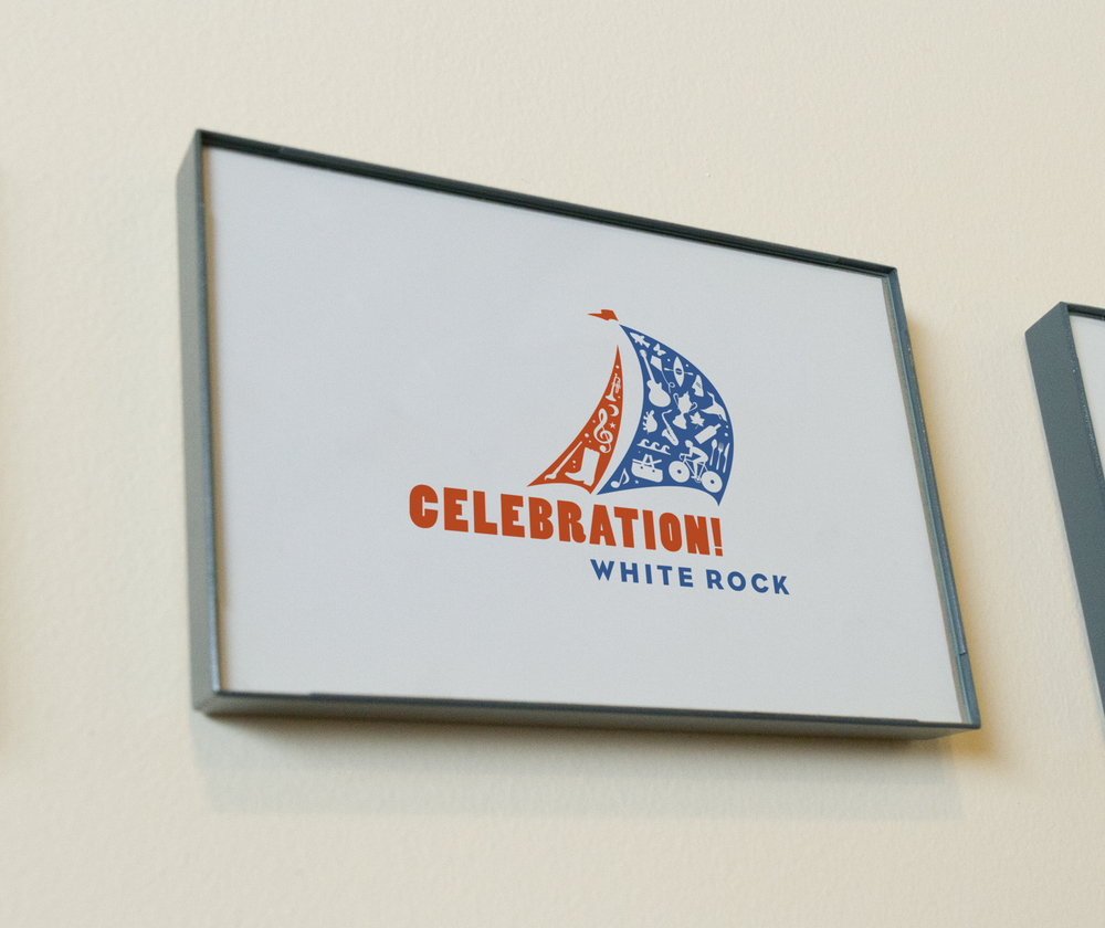 celebrate_white_rock_logo_final.jpg