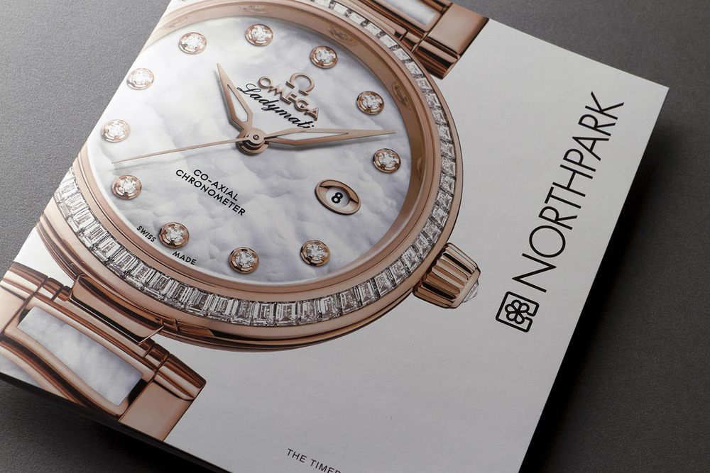 NorthParK_Watch_Book_Spring_Cover_2014