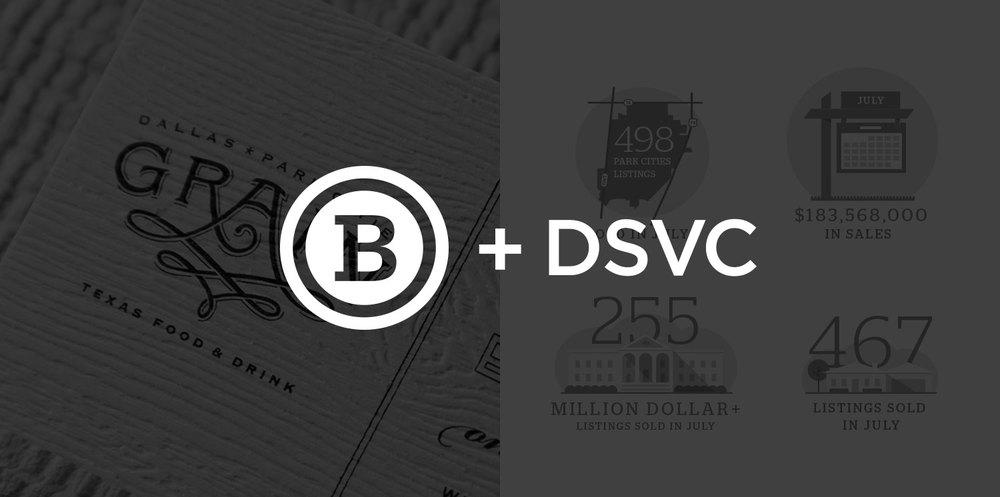 DSVC_BlogHdr_DSVC2.jpg