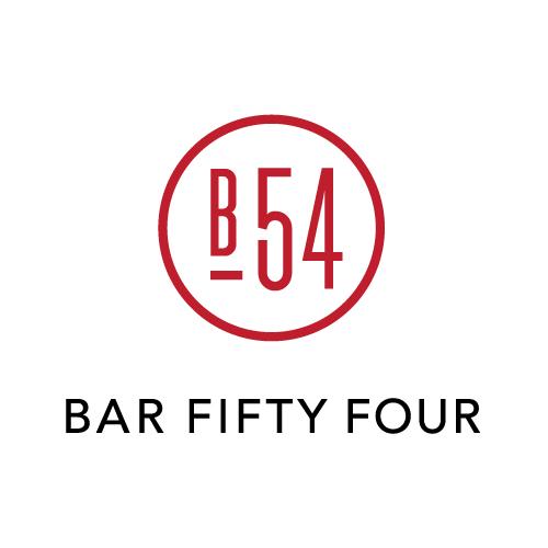 Bar54_Logo_4cp.jpg