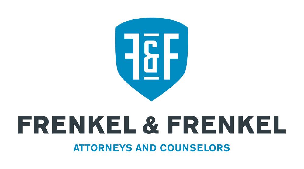 Frenkel_Logo_Banowetz