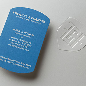 Frenkel_Logo_Business_Card_Sq.jpg