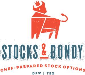 StocksBondy.jpg