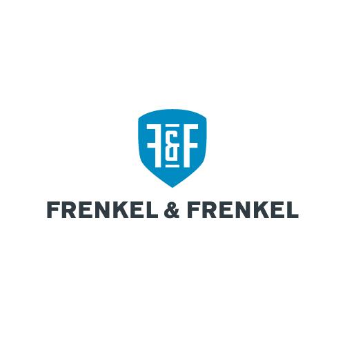 Frenkel_Logo_1.jpg