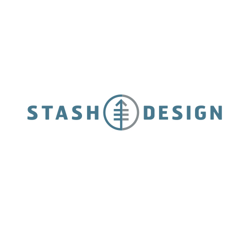 Stash_Design_Logo_1.jpg