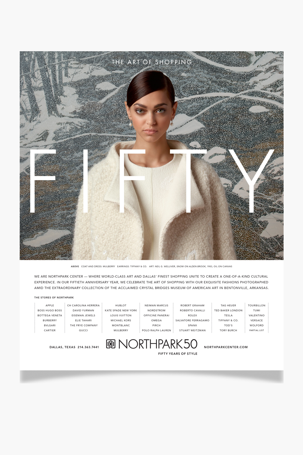 NorthPark-Fall-2015-Harpers-Cover.jpg