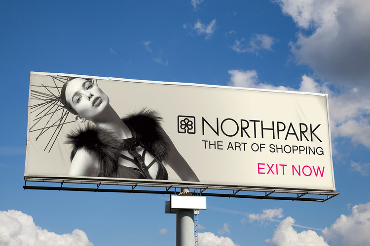 NorthPark Center Outdoor