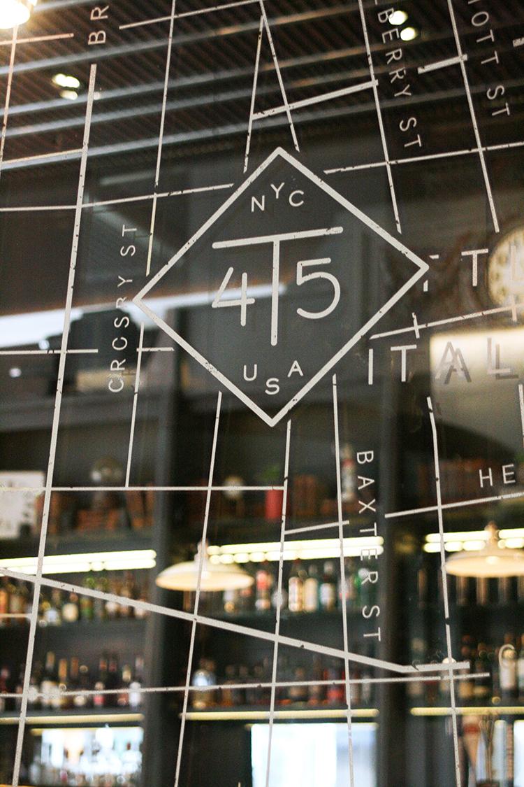 T45-WindowInterior.jpg