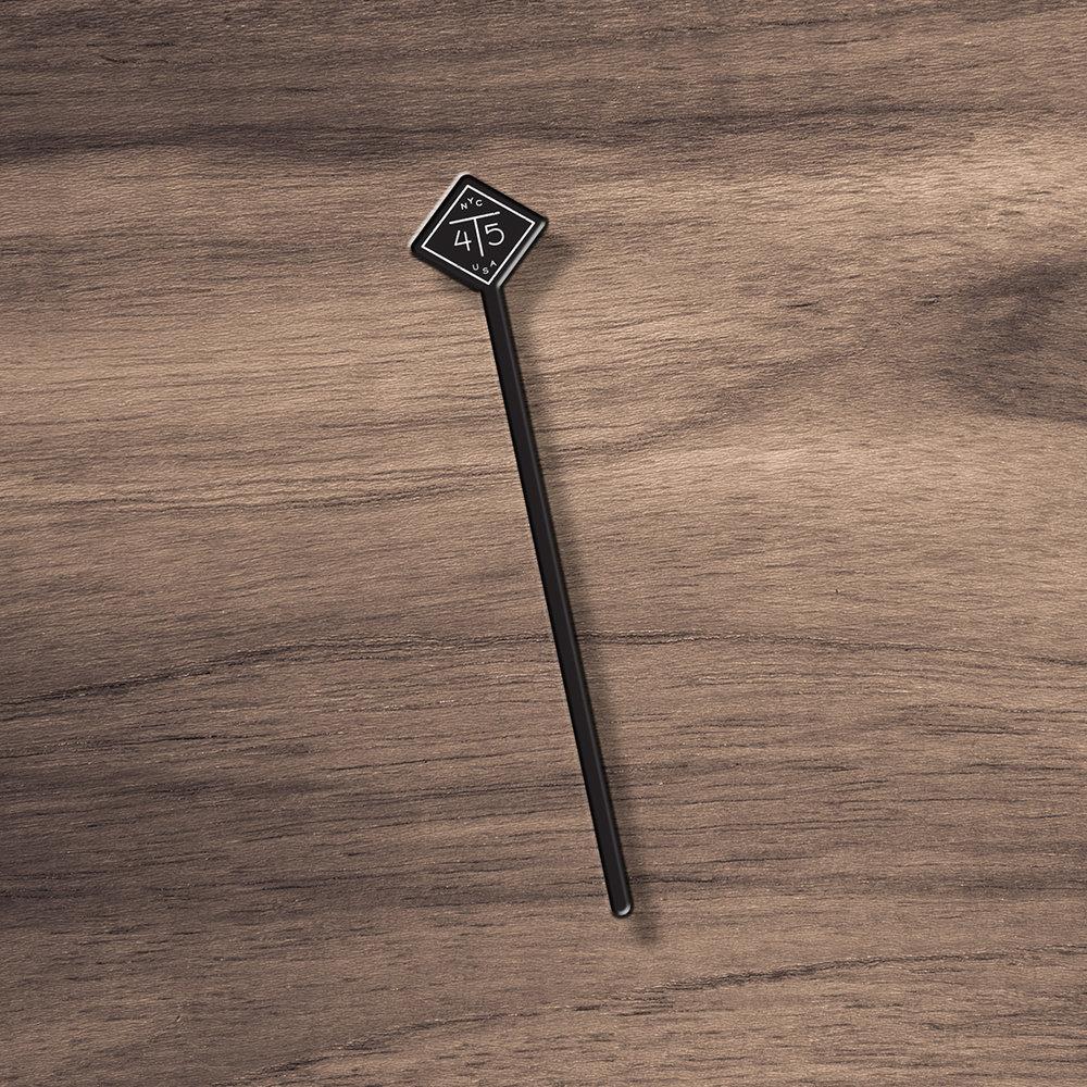 T45-SwizzleStick.jpg