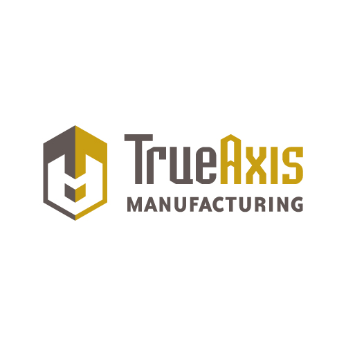 TrueAxisMfg_Logo_1.jpg