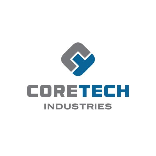 CoreTech.jpg