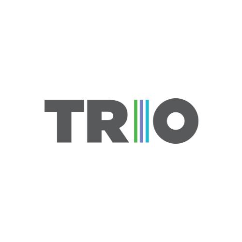TrioLogo.jpg