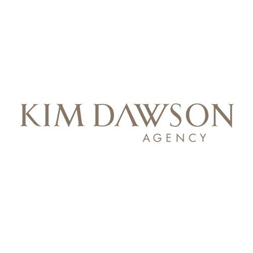 KimDawson.jpg