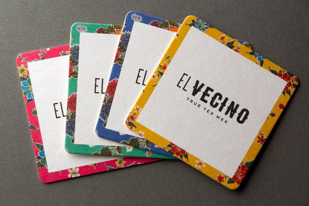 ElVcno_Blog2.jpg