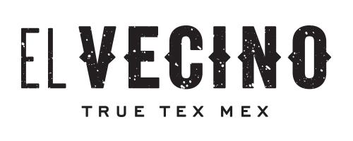 ElVcno_Logo.jpg