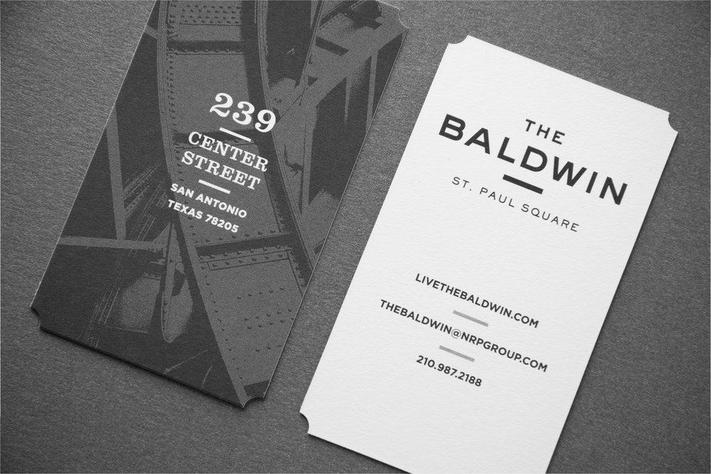 TheBaldwin_3.jpg