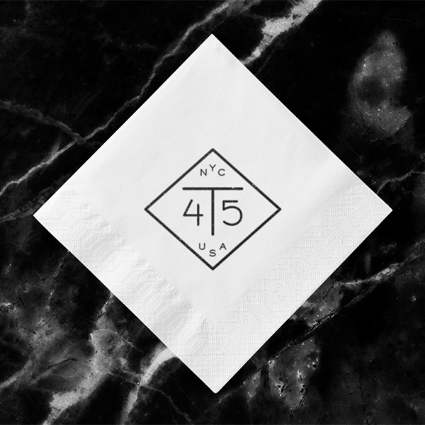 T45-BevNapkin.jpg